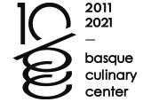 Basque Bculinary Center