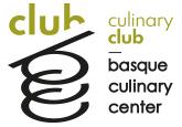 Bculinary Club